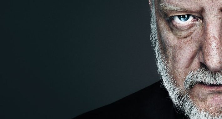 King Lear - National Theatre, London