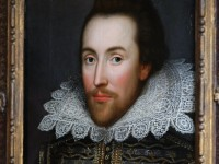 Shakespeare Comes to Hulu with 'Complete Works'