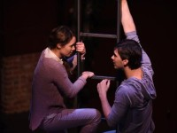 """Arts groups band together for """"Wherefore: Shakespeare in Raleigh"""" festival"""