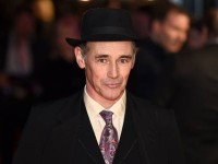 Subsidised companies like the National Theatre and Royal Shakespeare Company charge 'way too much for tickets', says actor Mark Rylance