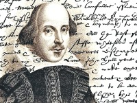 Remembering the Bard