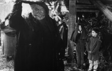 Orson Welles's Forgotten Masterpiece