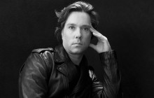 Rufus Wainwright Pays Homage to Shakespeare With 'A Woman's Face' From New All-Star Album