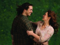 Shakespeare with a Newfoundland twist at Stratford Festival